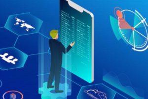 Itpower-tecnologia-competitividade
