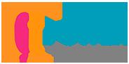 ITPOWER SOFTWARE – Especialista em Transformação Digital, Softwares para Negócios